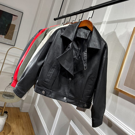 2020-New-Spring-Women-s-Faux-Leather-Jacket-PU-Motorcycle-Biker-Coats-Female-Cool-Loose-streetwear-1.jpg