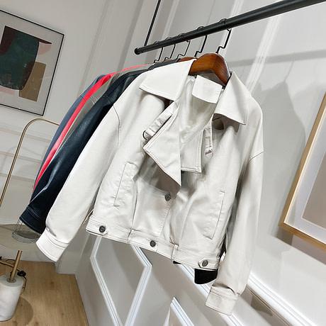 2020-New-Spring-Women-s-Faux-Leather-Jacket-PU-Motorcycle-Biker-Coats-Female-Cool-Loose-streetwear-2.jpg