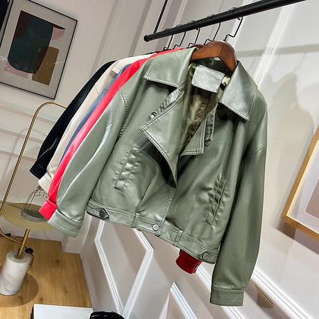 2020-New-Spring-Women-s-Faux-Leather-Jacket-PU-Motorcycle-Biker-Coats-Female-Cool-Loose-streetwear-3.jpg