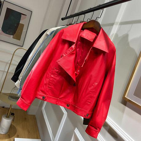 2020-New-Spring-Women-s-Faux-Leather-Jacket-PU-Motorcycle-Biker-Coats-Female-Cool-Loose-streetwear-4.jpg