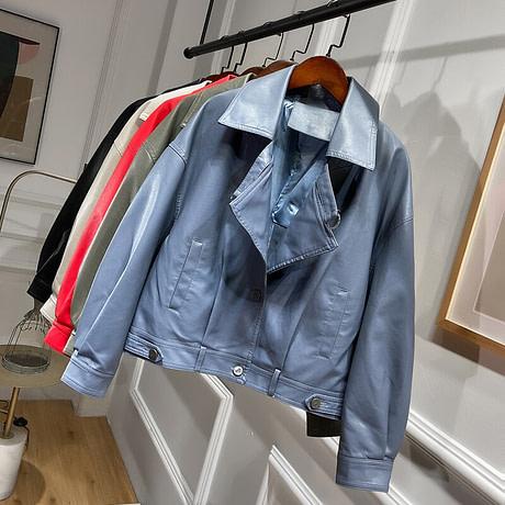 2020-New-Spring-Women-s-Faux-Leather-Jacket-PU-Motorcycle-Biker-Coats-Female-Cool-Loose-streetwear-5.jpg