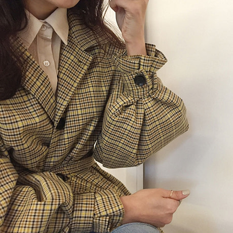 2020-women-s-Coat-autumn-trend-Vintage-Windbreakers-Plaid-Trench-Coat-Female-Long-Loose-Belted-Outwear.jpg