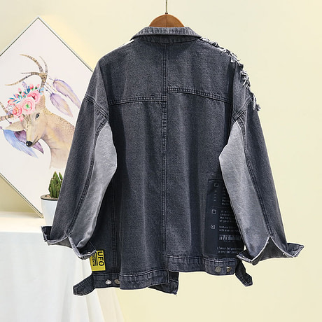 Black-Denim-Jacket-Women-2020-Spring-Women-s-Denim-Jacket-Coat-Female-Jean-Jackets-Woman-New-1.jpg
