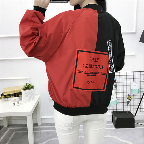 Bomber-Jackets-Women-New-Women-s-Basic-Jacket-Fashion-Windbreaker-Outwear-Female-Baseball-Women-Coat-1.jpg
