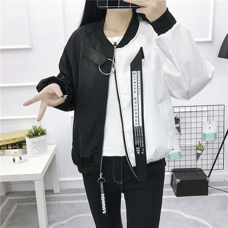 Bomber-Jackets-Women-New-Women-s-Basic-Jacket-Fashion-Windbreaker-Outwear-Female-Baseball-Women-Coat-2.jpg