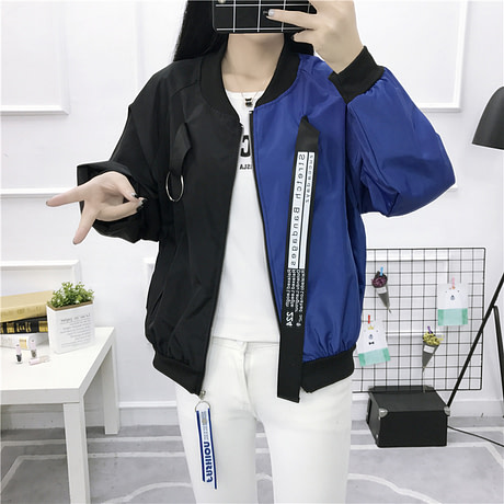 Bomber-Jackets-Women-New-Women-s-Basic-Jacket-Fashion-Windbreaker-Outwear-Female-Baseball-Women-Coat-3.jpg