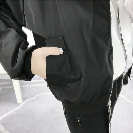 Bomber-Jackets-Women-New-Women-s-Basic-Jacket-Fashion-Windbreaker-Outwear-Female-Baseball-Women-Coat-5.jpg