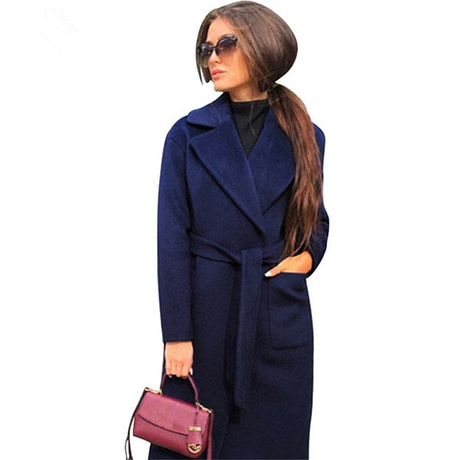 MVGIRLRU-elegant-Long-Women-s-coat-lapel-2-pockets-belted-Jackets-solid-color-coats-Female-Outerwear-1.jpg