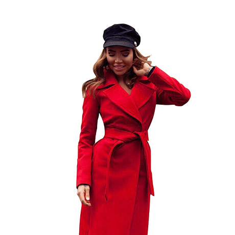 MVGIRLRU-elegant-Long-Women-s-coat-lapel-2-pockets-belted-Jackets-solid-color-coats-Female-Outerwear-4.jpg