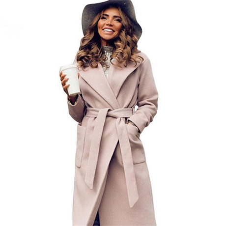 MVGIRLRU-elegant-Long-Women-s-coat-lapel-2-pockets-belted-Jackets-solid-color-coats-Female-Outerwear.jpg
