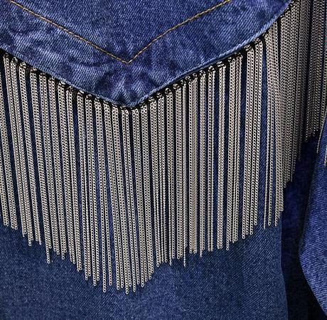 New-Women-s-Denim-Jacket-2020-Spring-Fringe-Denim-Jacket-Women-Coat-Casual-Female-Denim-Jacket-3.jpg