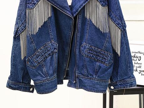 New-Women-s-Denim-Jacket-2020-Spring-Fringe-Denim-Jacket-Women-Coat-Casual-Female-Denim-Jacket-5.jpg
