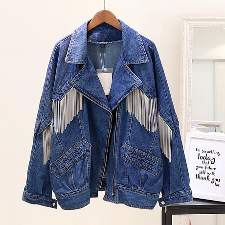 New-Women-s-Denim-Jacket-2020-Spring-Fringe-Denim-Jacket-Women-Coat-Casual-Female-Denim-Jacket.jpg