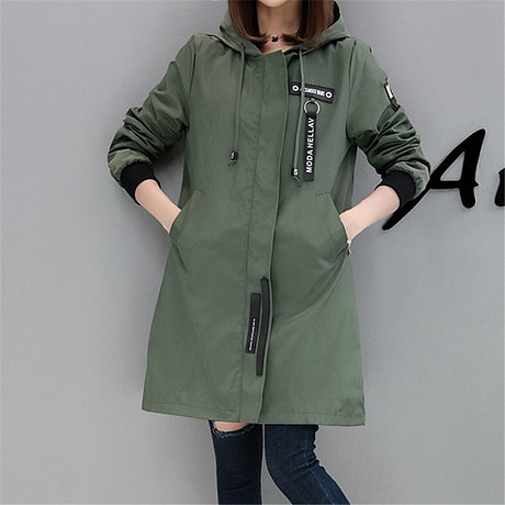Trench-coat-Womens-2018-Spring-Autumn-Hoodies-top-Plus-size-Slim-Students-Baseball-clothes-Medium-length-2.jpg