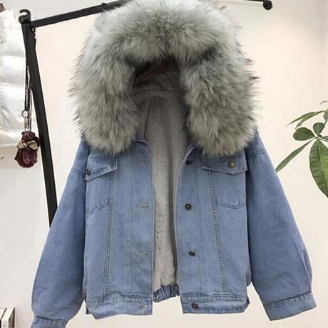 Women-s-Denim-Jacket-With-Fur-Winter-Jeans-Hooded-Velvet-Coat-Female-Faux-Fur-Collar-2020-1.jpg
