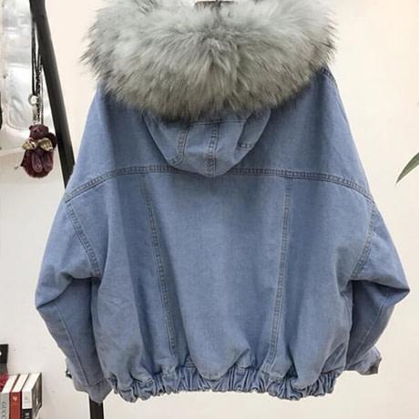 Women-s-Denim-Jacket-With-Fur-Winter-Jeans-Hooded-Velvet-Coat-Female-Faux-Fur-Collar-2020-2.jpg