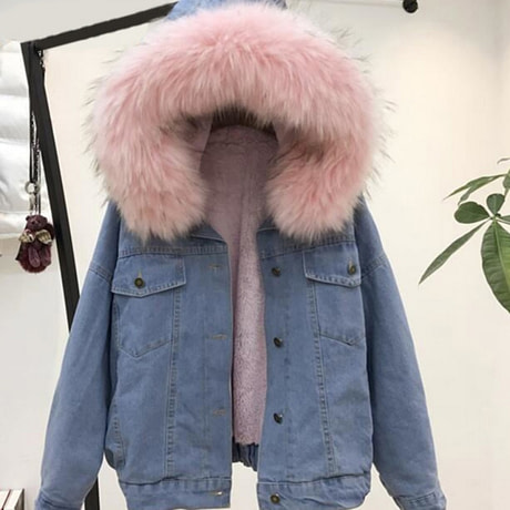 Women-s-Denim-Jacket-With-Fur-Winter-Jeans-Hooded-Velvet-Coat-Female-Faux-Fur-Collar-2020-3.jpg