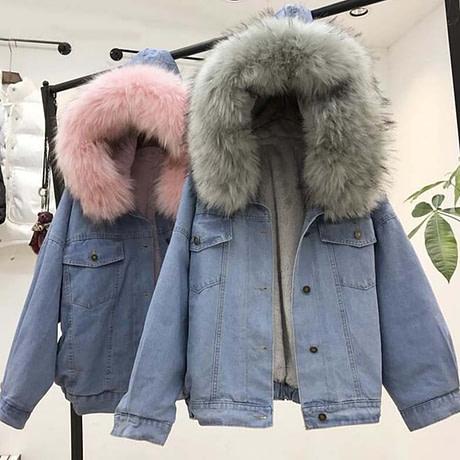 Women-s-Denim-Jacket-With-Fur-Winter-Jeans-Hooded-Velvet-Coat-Female-Faux-Fur-Collar-2020.jpg