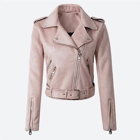Women-s-Faux-PU-Leather-Suede-Short-Jacket-Multy-Zipper-Motorcycle-Coat-Womens-2020-Spring-Fashion-1.jpg