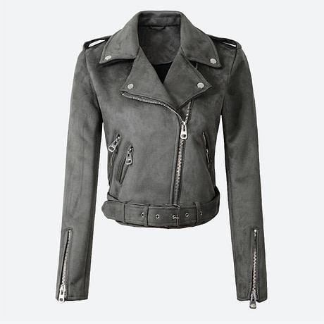 Women-s-Faux-PU-Leather-Suede-Short-Jacket-Multy-Zipper-Motorcycle-Coat-Womens-2020-Spring-Fashion-2.jpg