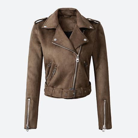 Women-s-Faux-PU-Leather-Suede-Short-Jacket-Multy-Zipper-Motorcycle-Coat-Womens-2020-Spring-Fashion-3.jpg