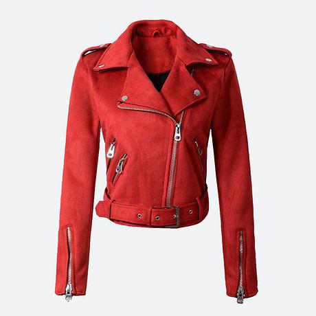 Women-s-Faux-PU-Leather-Suede-Short-Jacket-Multy-Zipper-Motorcycle-Coat-Womens-2020-Spring-Fashion-4.jpg