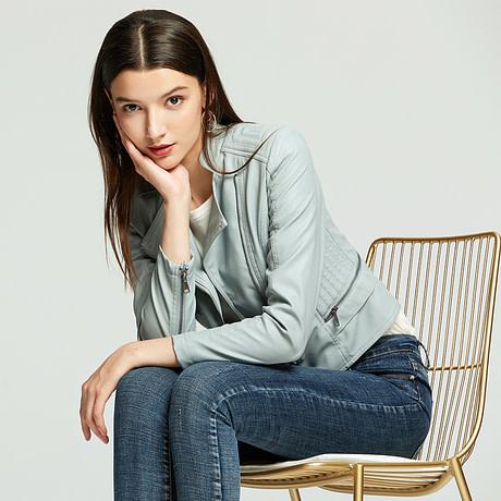 women-coat-New-women-s-leather-PU-leather-jacket-Slim-female-jacket-ladies-motorcycle-clothing-autumn-1.jpg