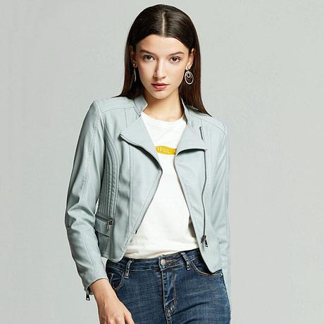 women-coat-New-women-s-leather-PU-leather-jacket-Slim-female-jacket-ladies-motorcycle-clothing-autumn-3.jpg