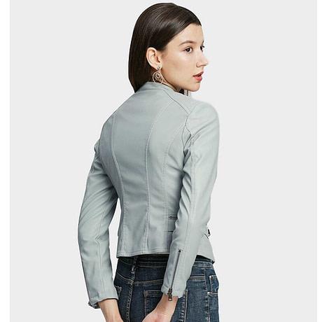 women-coat-New-women-s-leather-PU-leather-jacket-Slim-female-jacket-ladies-motorcycle-clothing-autumn-4.jpg