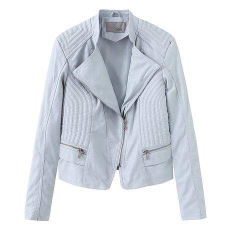 women-coat-New-women-s-leather-PU-leather-jacket-Slim-female-jacket-ladies-motorcycle-clothing-autumn-5.jpg