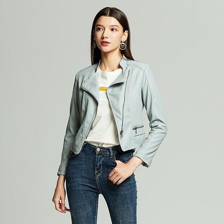 women-coat-New-women-s-leather-PU-leather-jacket-Slim-female-jacket-ladies-motorcycle-clothing-autumn.jpg